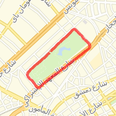 Ran 2.02 km on 19/03/2017