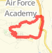 ruck 4 Walk route image