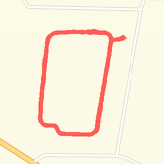 Completed a workout (generic) 2.39 mi on 03/15/18