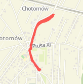 Ran 5.35 km on 29.07.2014