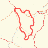 General Road Cycling