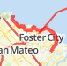 Foster City 14 Mile